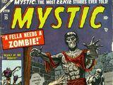 Mystic Vol 1 25