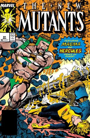 New Mutants Vol 1 81.jpg