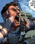 Nicholas Fury (Earth-90251)