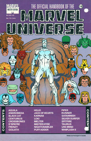 Official Handbook of the Marvel Universe Master Edition Vol 1 12.jpg