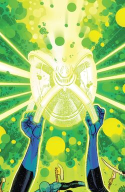 Omni-Wave Projector from Fantastic Four Vol 6 23 cover 001.jpg