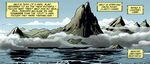 Paradise (Island) from New Mutants Vol 3 39 002.jpg