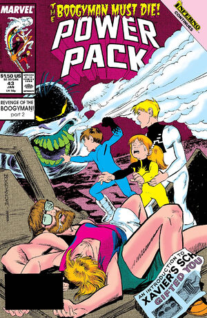 Power Pack Vol 1 43.jpg