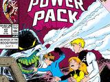 Power Pack Vol 1 43