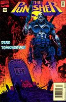 Punisher vol2 101