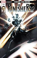 Punisher Vol 2 223