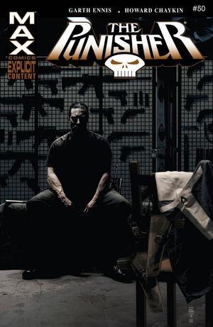 Punisher Vol 7 50.jpg