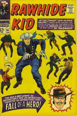Rawhide Kid Vol 1 56.jpg