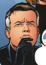 Reed Richards (Earth-7642)