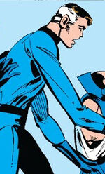 Reed Richards (Earth-8327)