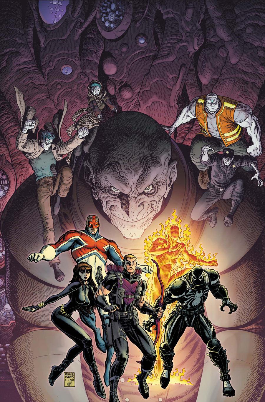 Secret Avengers Vol 1 25 Textless.jpg