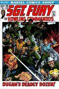 Sgt. Fury Vol 1 98