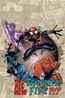 Spider-Girl Vol 1 87 Textless.jpg