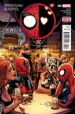 Spider-Man Deadpool Vol 1 4.jpg