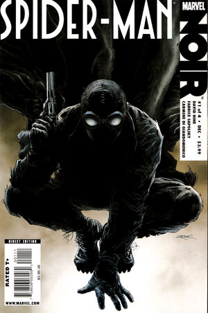 Spider-Man Noir Vol 1 1.jpg