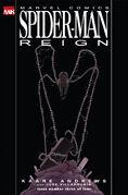 Spider-Man Reign Vol 1 3