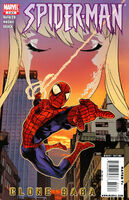 Spider-Man The Clone Saga Vol 1 3
