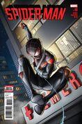 Spider-Man Vol 2 19