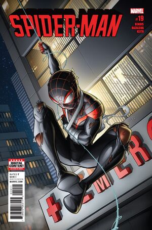 Spider-Man Vol 2 19.jpg