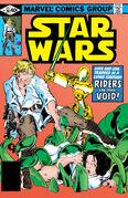 Star Wars Vol 1 38