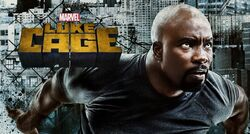 TV - Marvel's Luke Cage.jpg