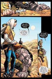 Terror, Inc. - Apocalypse Soon Vol 1 3 page 02.jpg