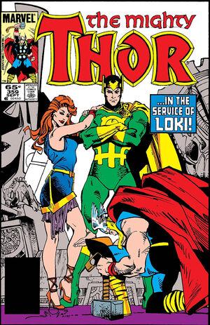 Thor Vol 1 359.jpg