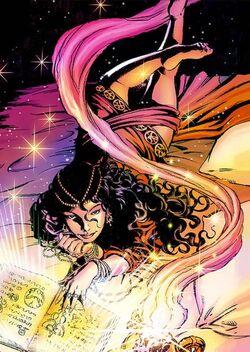 Topaz (Earth-616) from Marvel War of Heroes 001.jpg