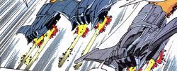 Trans-Sabalian Air Force (Earth-616) from Incredible Hulk Vol 1 391 001.png