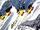 Trans-Sabalian Air Force (Earth-616)