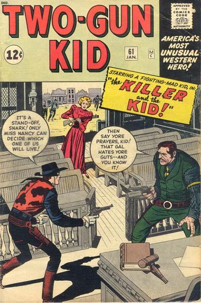 Two-Gun Kid Vol 1 61.jpg
