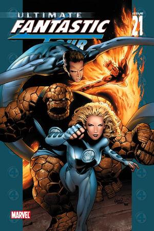 Ultimate Fantastic Four Vol 1 21.jpg