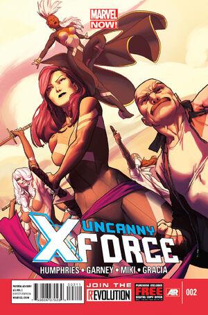 Uncanny X-Force Vol 2 2.jpg
