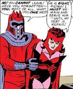 Wanda Maximoff (Earth-616) from X-Men Vol 1 4 005