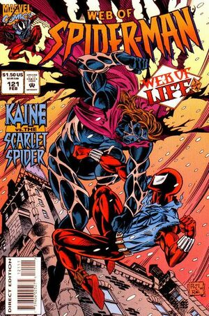 Web of Spider-Man Vol 1 121.jpg