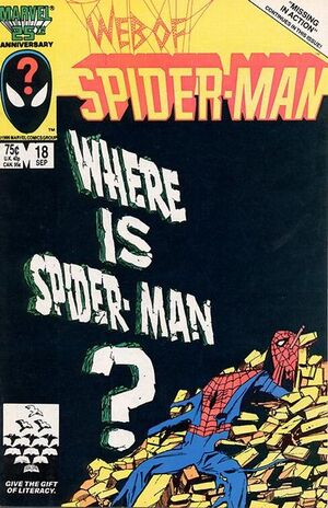 Web of Spider-Man Vol 1 18.jpg