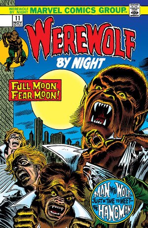 Werewolf by Night Vol 1 11.jpg