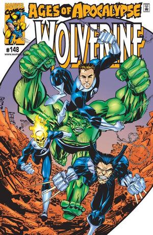 Wolverine Vol 2 148.jpg
