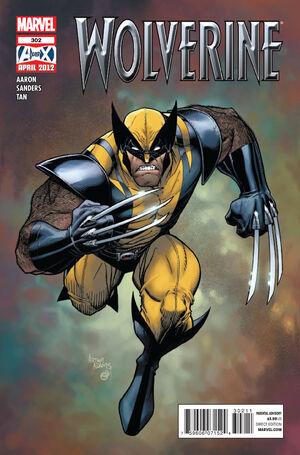 Wolverine Vol 2 302.jpg