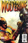 Wolverine Vol 3 60
