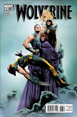 Wolverine Vol 4 6.jpg