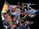 X-Men (Earth-1610)