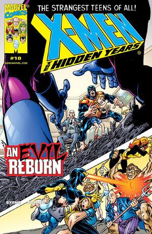 X-Men The Hidden Years Vol 1 10.jpg