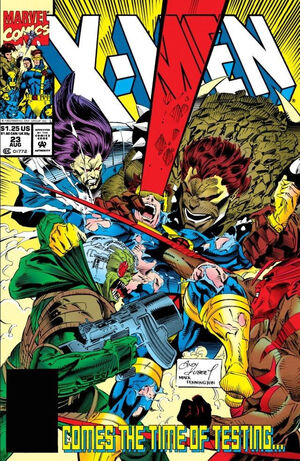 X-Men Vol 2 23.jpg