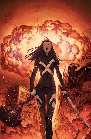 X-Men Vol 4 25 Textless.jpg