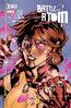X-Men Vol 4 6 Dodson Variant.jpg