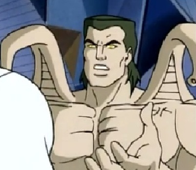 Alistaire Smythe (Earth-98311) from Spider-Man The Animated Series Season 5 12 001.jpg