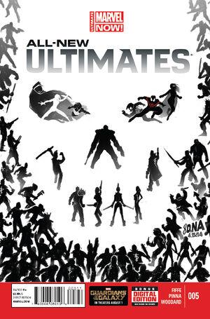 All-New_Ultimates_Vol_1_5.jpg