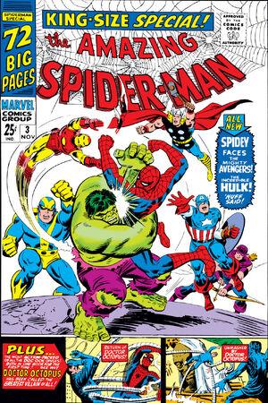 Amazing Spider-Man Annual Vol 1 3.jpg
