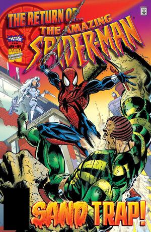 Amazing Spider-Man Vol 1 407.jpg